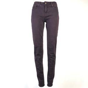 B&E skinny jeans